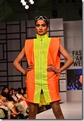 Fashion Pakistan Week (2012) Pictures9