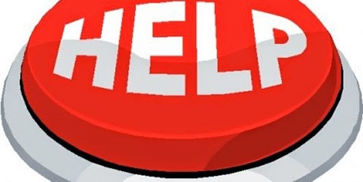 1350017901_help_need