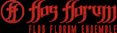 Flos Florum ensemble