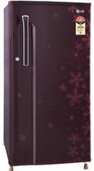 LG-GL-205KAG5 (RF) – 190-Liter-Refrigerator