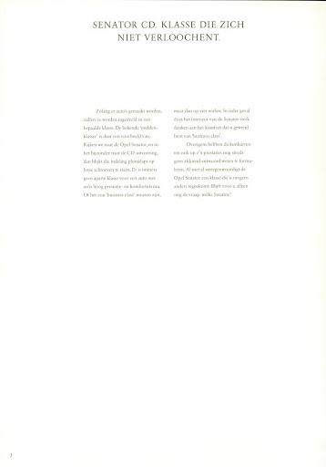 Opel_Senator_1991 (2).jpg