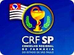 concursos - edital concurso CRF-SP - Conselho Regional de Farmácia - São Paulo - 2012