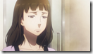 Death Parade - 03.mkv_snapshot_19.53_[2015.01.26_19.25.21]