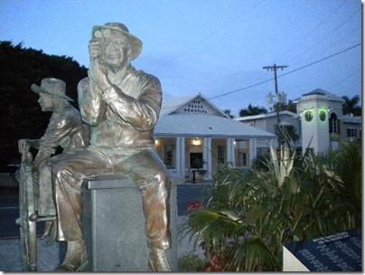 prospector-memorial