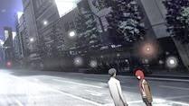 Steins Gate - Deja Vu-64