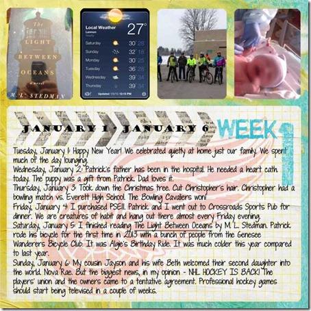 2013PL_Week01b