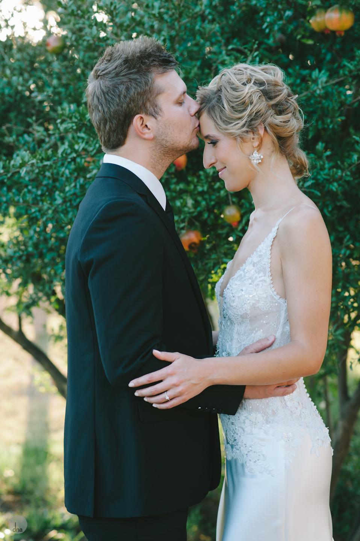 couple shoot Chrisli and Matt wedding Vrede en Lust Simondium Franschhoek South Africa shot by dna photographers 47.jpg