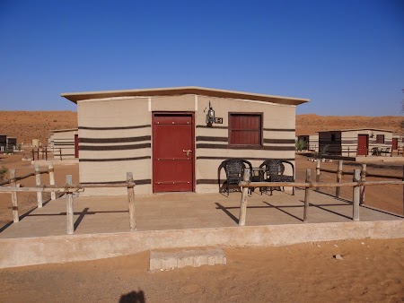 01. Arabian Oryx Camp.JPG