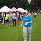 2012 Chase the Turkey 5K - 2012-11-17%252525252021.47.31.jpg