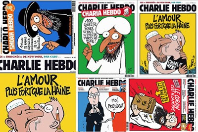 charlie-hebdo-paris-shooting