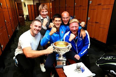 djokovic-campeon-australia-2015-equipo