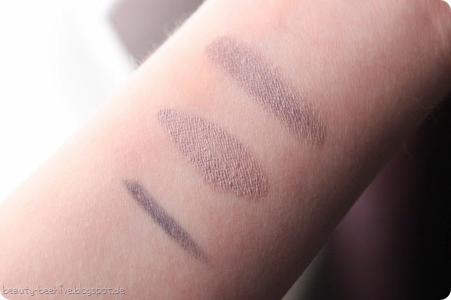 p2 neues sortiment sortimentsumstellung frühjahr 2015 swatches