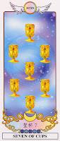 56-Minor-Cups-07.jpg