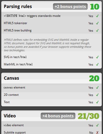 html5test02