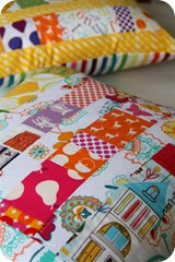 cushions (9) (Large)