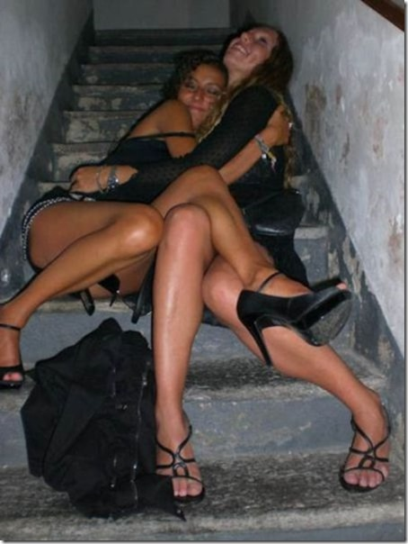 drunk-wasted-women-16