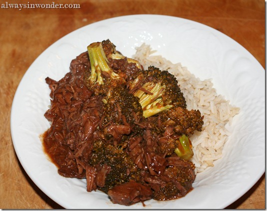Asian_Tomato_Beef (13)