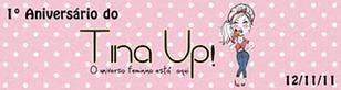 adesivo-Tina-Up_thumb2