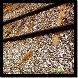 tracksto18th