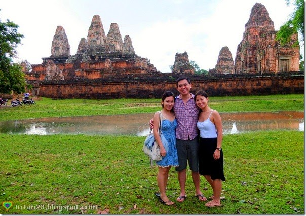 pre-rup-angkor-wat-siem-reap-cambodia-travel-photography-jotan23 (1)