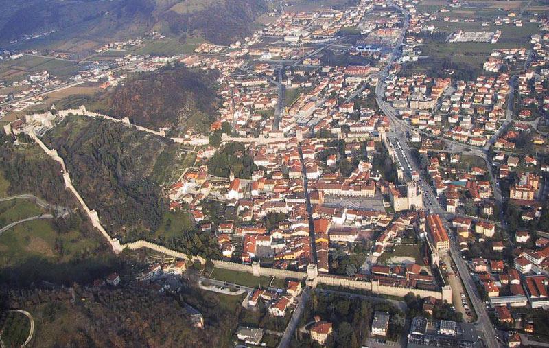 Marostica map2