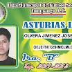 7 ASTURIAS.jpg