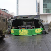 fotoalbumsnlvl - Bevrijdingsdag Heerlen 5 mei 2012