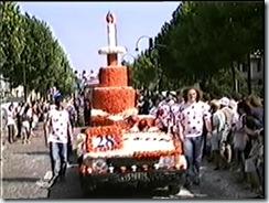 1996.08.18-030