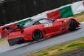 Ferrari-599XX-Evo-XX-5