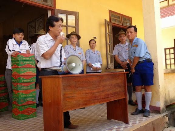 QuangNamDot2_Ngay3_58.JPG