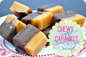 Chewy-Salted-Caramels-Dipped-in-Dark-Chocolate
