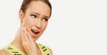 Dor-de-Dente - Causas-Tratamento-Medicamentos-Dicas