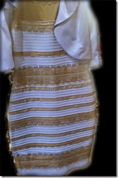3dress_white-gold_and_blue-black