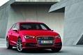 2013-Audi-S3-4