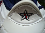 usabasketball lebron3 mid flag 02 USA Basketball