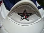 usabasketball lebron3 mid flag 02 USA Basketball
