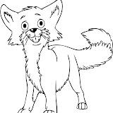 how-to-draw-a-cartoon-fox-step-6.jpg