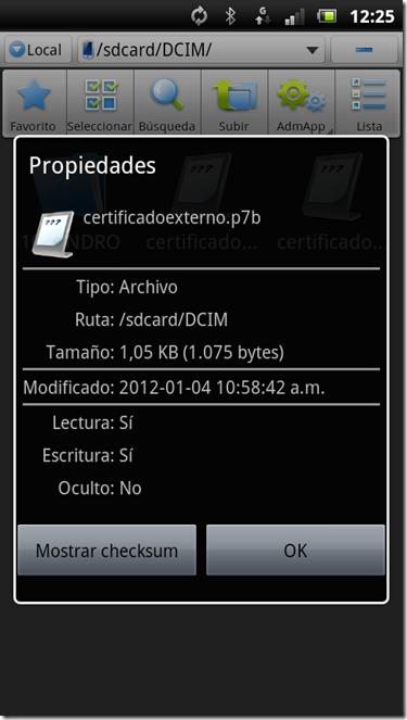 screenshot_2012-03-06_1225