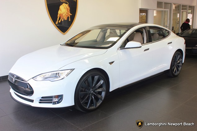 tesla-bought-with-bitcoin-1