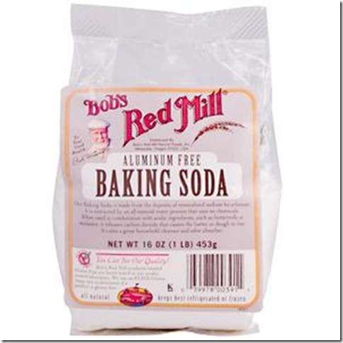 Bobs_red_mill_baking_soda