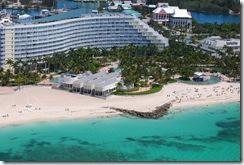 Bahamas12Meacham 660
