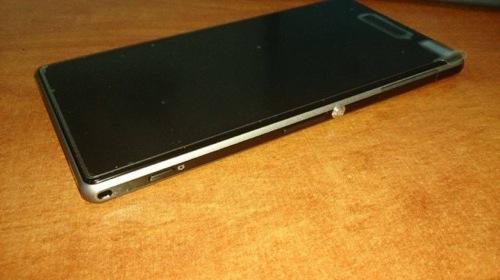 Sony Honami 4 640x359