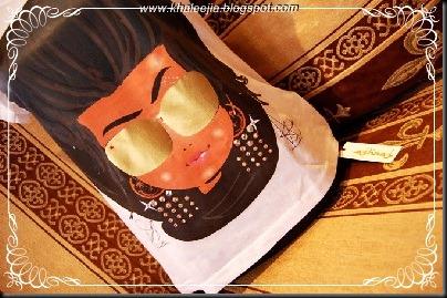 khaleejia_aghnag_fashion_design002