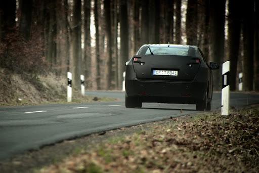 Honda-Civic-06.jpg