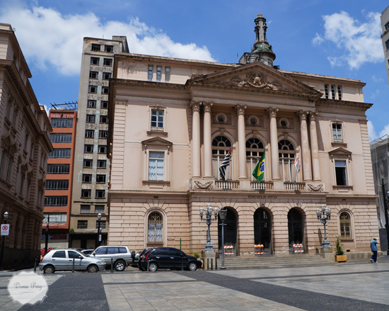 centro-sp-secretaria-justica-pateo-do-collegio-2