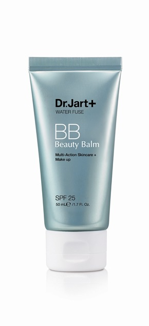 Dr Jart BB   Water Fuse Beauty Balm