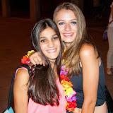 2014-07-19-carnaval-estiu-moscou-149