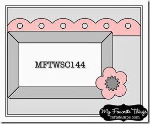MFTWSC144