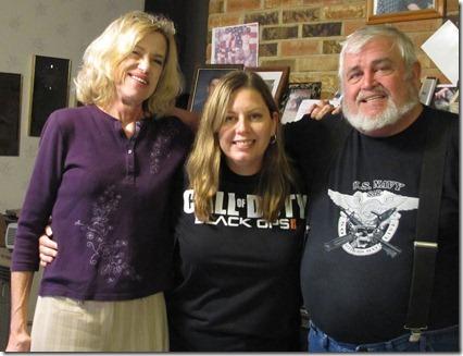 Donna,Tammy,&Sam11-20-12a
