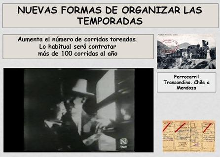 Diapositiva nº 04
